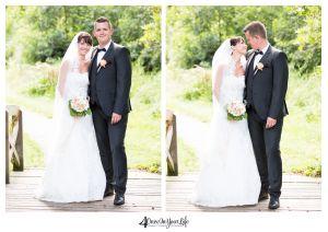 bryllupsbilleder-bryllupsfotograf-bryllupsbilleder-220.jpg