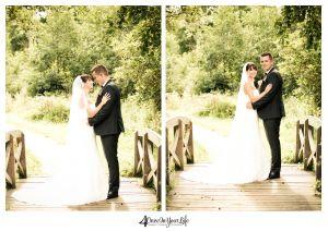 bryllupsbilleder-bryllupsfotograf-bryllupsbilleder-221.jpg