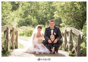 bryllupsbilleder-bryllupsfotograf-bryllupsbilleder-222.jpg