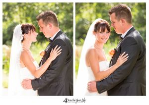 bryllupsbilleder-bryllupsfotograf-bryllupsbilleder-223.jpg