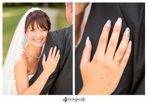 bryllupsbilleder-bryllupsfotograf-bryllupsbilleder-228.jpg
