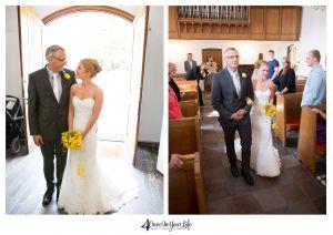 bryllupsbilleder-bryllupsfotograf-bryllupsbilleder-253.jpg