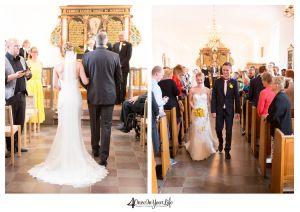 bryllupsbilleder-bryllupsfotograf-bryllupsbilleder-254.jpg