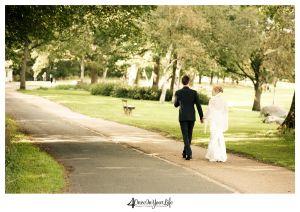bryllupsbilleder-bryllupsfotograf-bryllupsbilleder-256.jpg