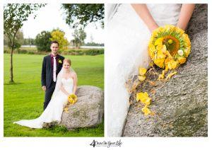 bryllupsbilleder-bryllupsfotograf-bryllupsbilleder-258.jpg