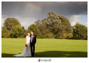 bryllupsbilleder-bryllupsfotograf-bryllupsbilleder-260.jpg