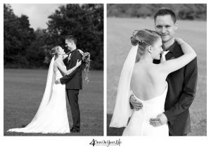 bryllupsbilleder-bryllupsfotograf-bryllupsbilleder-261.jpg