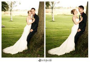 bryllupsbilleder-bryllupsfotograf-bryllupsbilleder-264.jpg