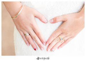 bryllupsbilleder-bryllupsfotograf-bryllupsbilleder-266.jpg