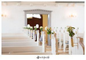 BRyllupsfotograf-bryllupsbilleder-0567.jpg