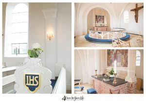 BRyllupsfotograf-bryllupsbilleder-0569.jpg