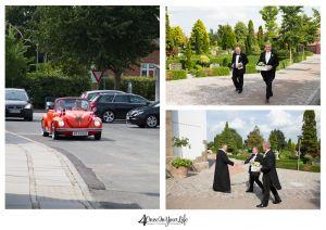 BRyllupsfotograf-bryllupsbilleder-0570.jpg