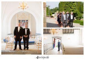 BRyllupsfotograf-bryllupsbilleder-0571.jpg