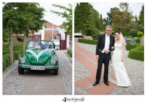 BRyllupsfotograf-bryllupsbilleder-0574.jpg