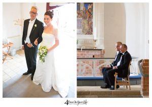 BRyllupsfotograf-bryllupsbilleder-0575.jpg