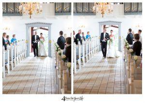 BRyllupsfotograf-bryllupsbilleder-0576.jpg