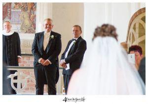 BRyllupsfotograf-bryllupsbilleder-0578.jpg