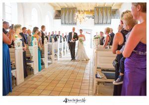 BRyllupsfotograf-bryllupsbilleder-0579.jpg