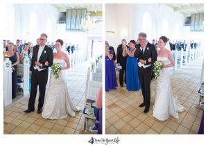 BRyllupsfotograf-bryllupsbilleder-0580.jpg