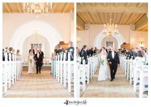 BRyllupsfotograf-bryllupsbilleder-0582.jpg