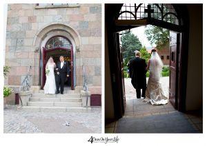 BRyllupsfotograf-bryllupsbilleder-0583.jpg