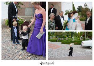BRyllupsfotograf-bryllupsbilleder-0584.jpg
