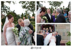 BRyllupsfotograf-bryllupsbilleder-0585.jpg