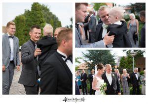 BRyllupsfotograf-bryllupsbilleder-0586.jpg