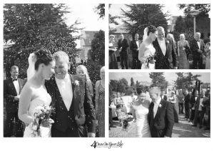 BRyllupsfotograf-bryllupsbilleder-0587.jpg