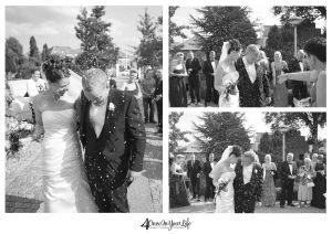 BRyllupsfotograf-bryllupsbilleder-0588.jpg