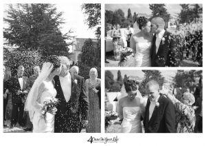 BRyllupsfotograf-bryllupsbilleder-0589.jpg