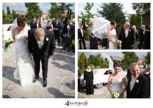 BRyllupsfotograf-bryllupsbilleder-0590.jpg