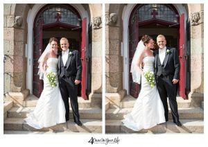 BRyllupsfotograf-bryllupsbilleder-0591.jpg