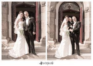 BRyllupsfotograf-bryllupsbilleder-0592.jpg
