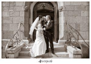 BRyllupsfotograf-bryllupsbilleder-0593.jpg