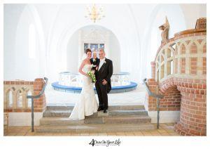 BRyllupsfotograf-bryllupsbilleder-0594.jpg