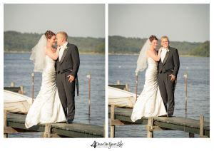 BRyllupsfotograf-bryllupsbilleder-0596.jpg