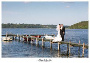 BRyllupsfotograf-bryllupsbilleder-0597.jpg