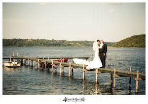 BRyllupsfotograf-bryllupsbilleder-0598.jpg