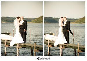 BRyllupsfotograf-bryllupsbilleder-0599.jpg