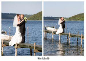 BRyllupsfotograf-bryllupsbilleder-0601.jpg
