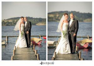 BRyllupsfotograf-bryllupsbilleder-0602.jpg
