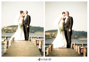 BRyllupsfotograf-bryllupsbilleder-0603.jpg
