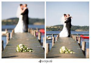 BRyllupsfotograf-bryllupsbilleder-0605.jpg