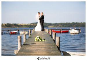 BRyllupsfotograf-bryllupsbilleder-0606.jpg