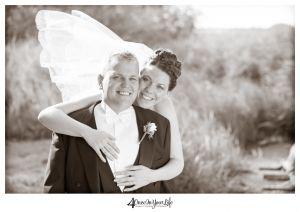 BRyllupsfotograf-bryllupsbilleder-0608.jpg