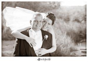 BRyllupsfotograf-bryllupsbilleder-0609.jpg