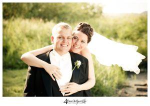 BRyllupsfotograf-bryllupsbilleder-0610.jpg