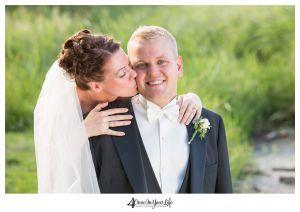 BRyllupsfotograf-bryllupsbilleder-0611.jpg