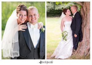 BRyllupsfotograf-bryllupsbilleder-0612.jpg